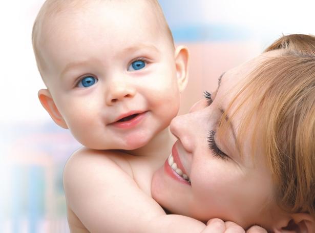 Как снизить билирубин в домашних условиях новорожденному 852