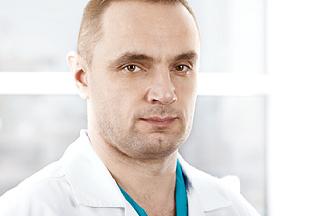 Купить препараты и средства от геморроя и трещин в Новосибирске