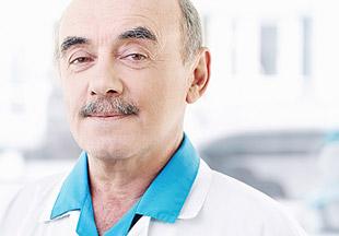 Лечение геморроя в Новосибирске цены адреса запись на услугу