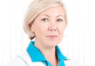 Кралинова_СС_web.jpg