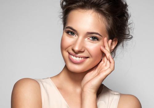 Makeup artists choice